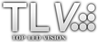 TLV - Iluminación Robótica en Guadalajara